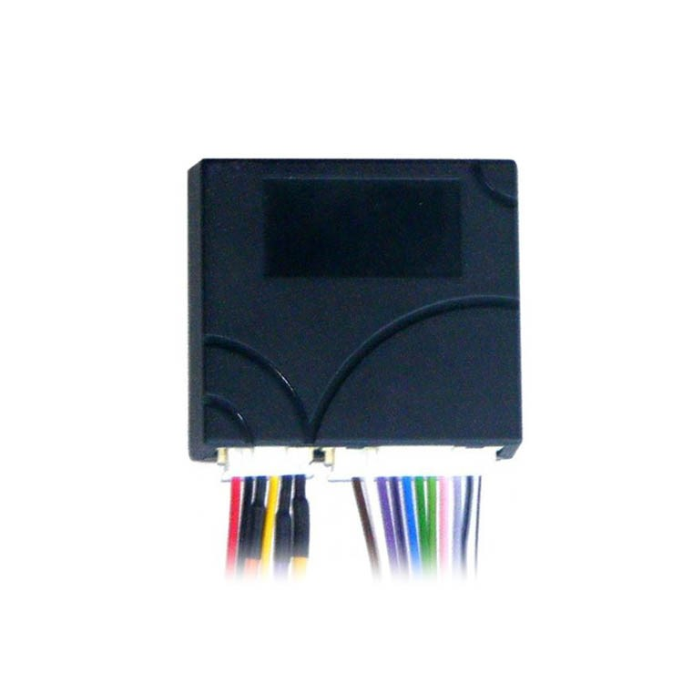CAN BUS modul DS 450 can-ds-450